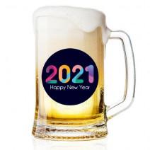 מדבקות מיתוג 2021 דיגיטלי