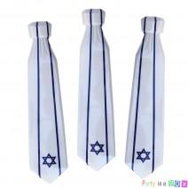 עניבות דגל ישראל