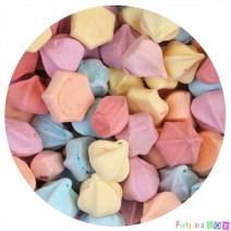 נשיקות מיקס צבעים
