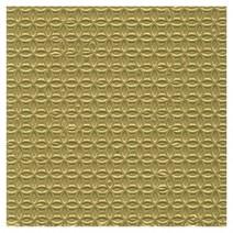 מפיות גדולות זהב עיגולים