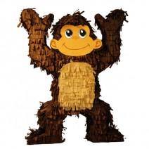 פיניאטה קוף