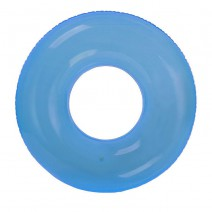 """גלגל ים כחול - 80 ס""""מ"""