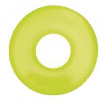 """גלגל ים צהוב - 80 ס""""מ"""