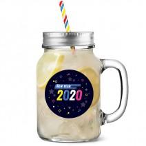 מדבקות מיתוג 2020 דיגיטלי