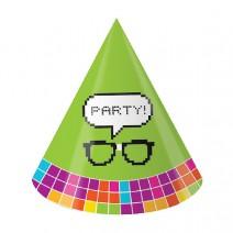 כובעי מסיבה Party