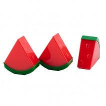 קופסאות אישיות אבטיח אדום