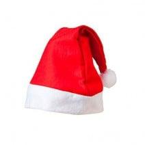 כובע סנטה קלאוס
