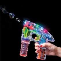 אקדח בועות סבון מאיר