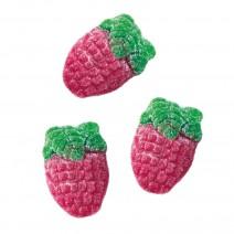 סוכריות גומי תות חמוץ